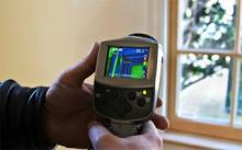 E3Power offers infrared inspection services to homeowners in Denver, CO and surrounding areas