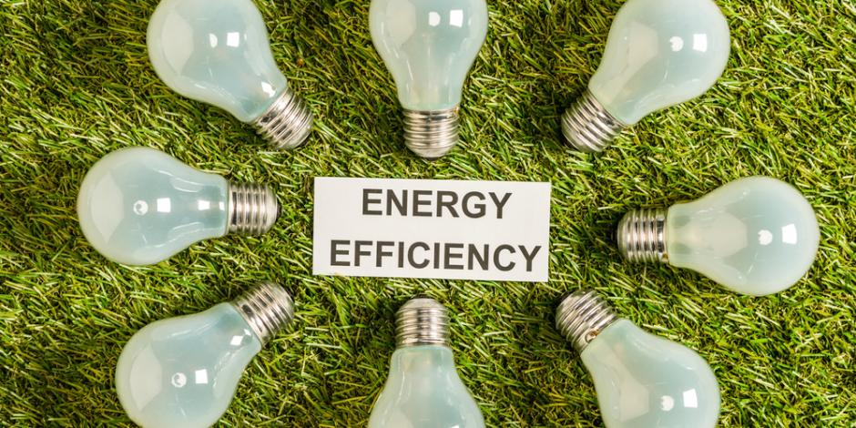 E3 Power Denver energy consultants give 5 Reasons Why You Need An Energy Audit